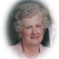 Therese D. Roehrig