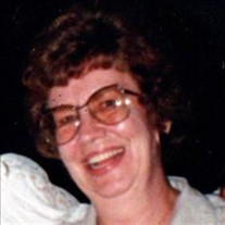Carolyn L. Staley