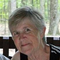 Glenna  Joyce Coleman