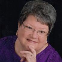 Joann Lichocki