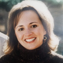 Kristin  Elizabeth  Larkin
