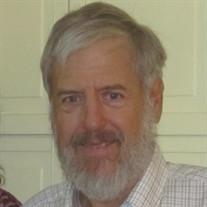 Galen  Alexander  Politis D.C.