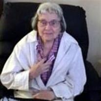 Patricia J. Helton