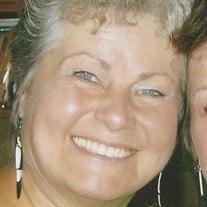 Estelle M. Russelburg