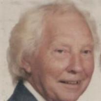 John C. McMillen
