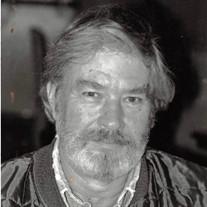 Mr. Ronnie Morris Chilton