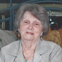 Betty L. Trahan