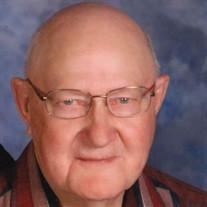 Alvin Spoden