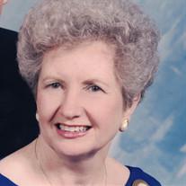 Kathryn Carol  Howard