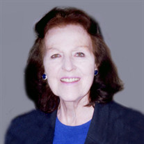 Emilie Ann Ellingboe