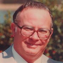 Mr. Cecil E. Haney