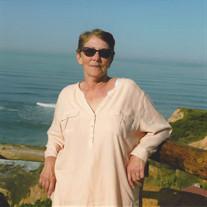 Mrs. Sheryle Diane Bishop