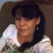 Donna Marie Perez