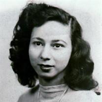 Edith K. Miller