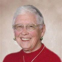Ida Chambers