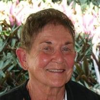 Mary Alice O'Bryan