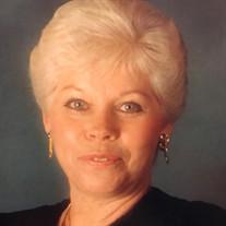 Nona  Faye Miller