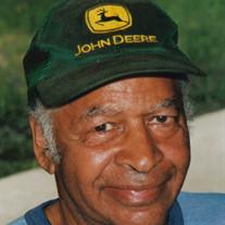 Chapman C. Johnson Jr.