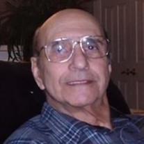 Gene R Bloise