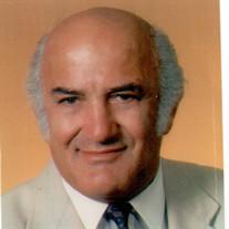 Marcus  Wigutow