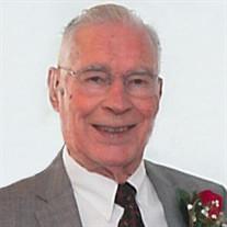 Wayne K.Gilman