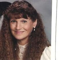 Cynthia Beth Wion
