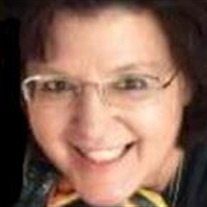Micheline G. Marcewicz