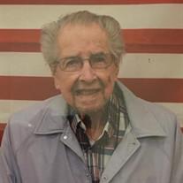 Leonard Francis Silva