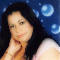 Luisa Gonzalez