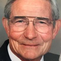 Robert  E. Weisman