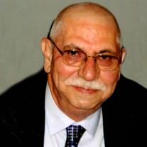 Elmer R. Frazier Jr.