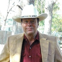 Jeffrey  Wayne  Hackney