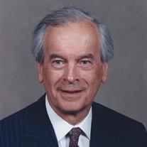 Robert  Allen Longmire