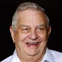Kenneth Stanley