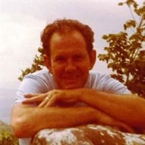 George Edward Sluss