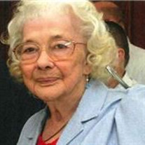 Annette Lyall