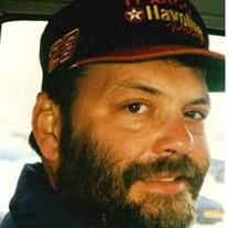 Phillip Randall Albert Meade