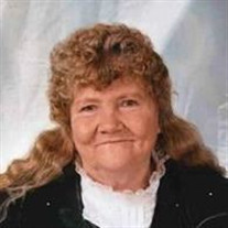 Mildred Louella Kiser