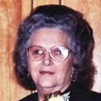 Emma Jean Mullins