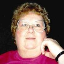 Nan Kay Charles