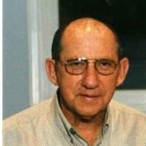 Walter Cedar Tipton