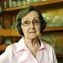 Janice Addington