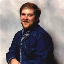 Danny Wayne Mullins