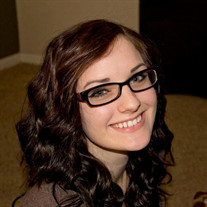 Alyx Lauren Hill