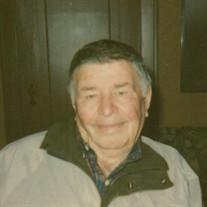 Nikola Kabaivanoff