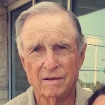 Randall C. Wiggins