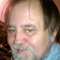 James L. Rummelt