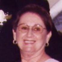 Ana D. Berrios