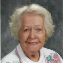 Eileen T.  Linden