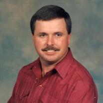 Kelvin Tritten
